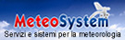 Meteo System