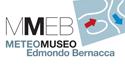 Museo Bernacca Fivizzano