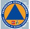 Protezione Civile Massa Carrara
